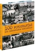 100-fotografias-que-despertaron-conciencias