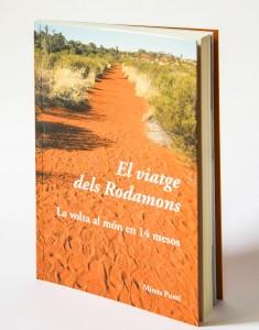 El viatge dels Rodamons
