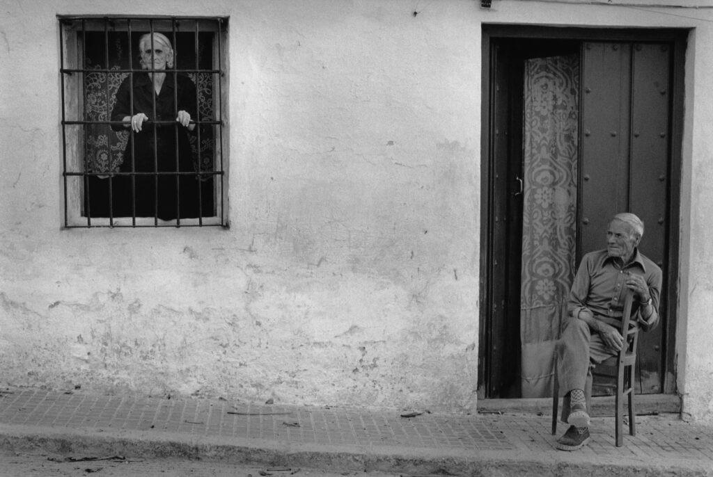 Cristina-Garcia-Rodero-4-España-Oculta