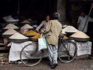 8-MireiaPuntí-mercado