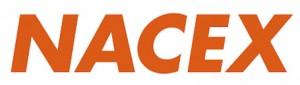 Nacex-Logo-cuadrado